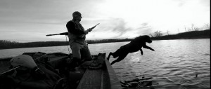 Diver-hunting-with-Birdtail-Waterfowl-300x127.jpg