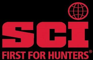 SCI-Logo-300x196.jpg