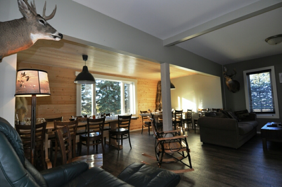 wpid-lodge-interior-3-1.jpg2.jpeg